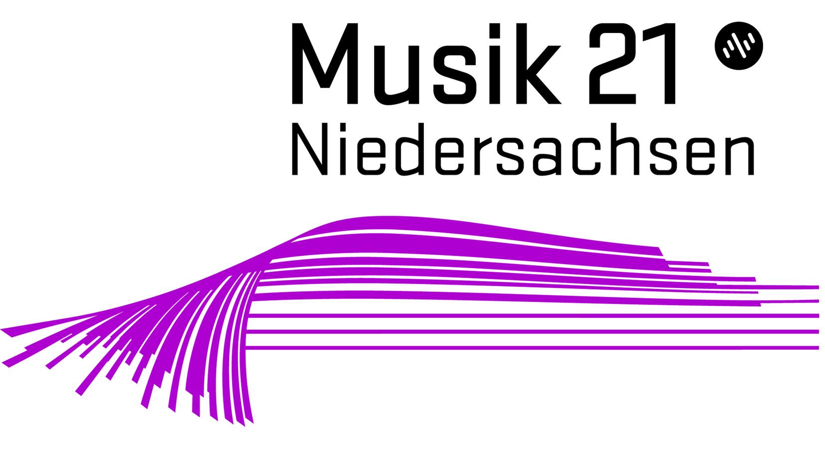 Musik 21