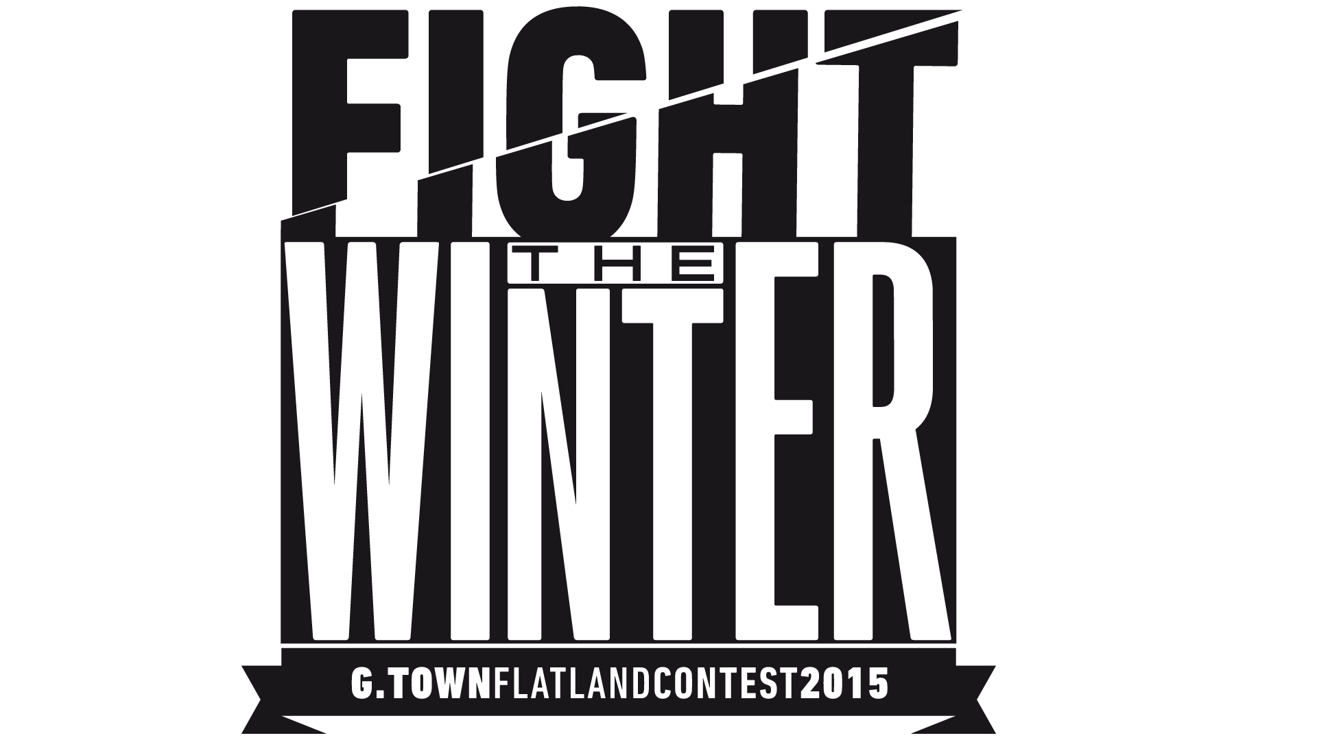 logo ftw5