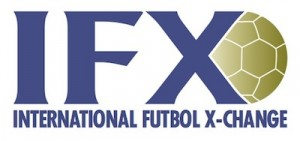 IFX_Logo_New-300x141